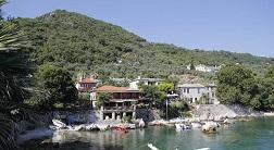 Damouchari, Pilion, Pelion, Greece, Griekenland