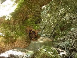 Rhodes Valley of the butterflies, Rhodos vlindervallei