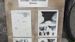 Rhodos Gennadi