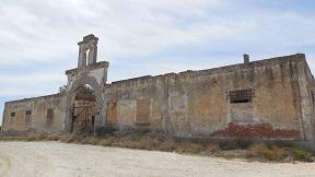 Rhodos Plimmiri beach, Virgin Zoodochos Pigi Monastery