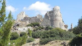 Rhodos Asklipieio