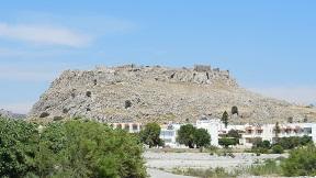 Rhodos Charaki