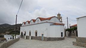 Rhodos Mesanagros