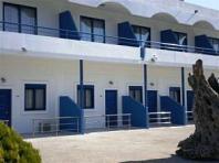 Aquarius Studios in Faliraki, Rhodos