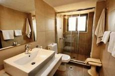 7Palms Hotel Rhodes Town, Rhodos