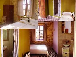 Hotel Attiki Rhodes Town, Rhodos
