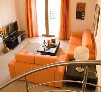 Blue Dream Luxury Villas, Lindos, Rhodos