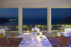 Lindos Blu Couples Only Hotel, Lindos, Rhodos