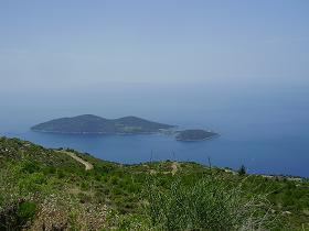 Samiopoula