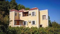 Villa Dimitra - Agios Konstantinos, Samos
