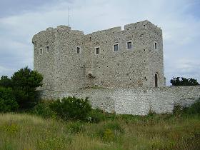 Samos, Lykourgos Logothetis, Pythagorio