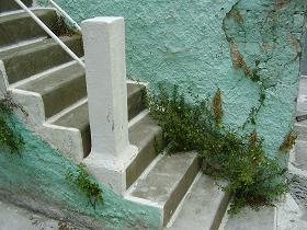 Samos, Mytilini