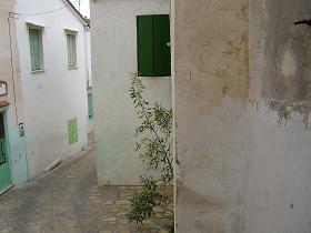 Samos, Neochorio