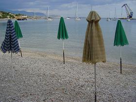 Samos, Pythagorion, Pythagorio