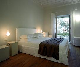 Samos, Pythagorion, Doryssa Seaside Resort Hotel