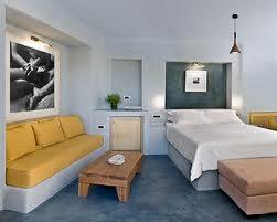 Santorini, Pirgos, Voreina Gallery Suites