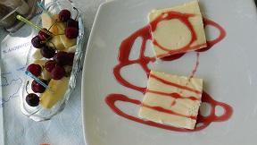 Aramis Taverne, Loutraki, Skopelos