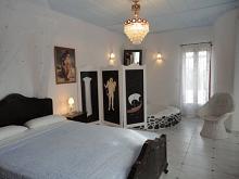 Villa Mantalena, Villas & Apartments, Skyros