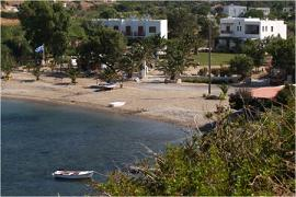 Pegasus Estate, Studios & Apartments, Skyros