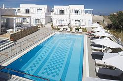 Perigiali Hotel, Rooms, Studios & Apartments, Skyros