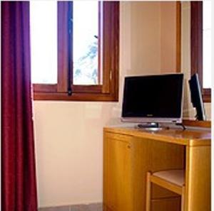 Symi Hotels - Eos Studios