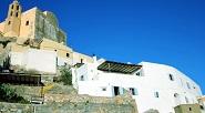 Wind Tales Hotel, Ano Syros, Syros