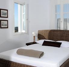 Pino di Loto Luxury Apartments, Kini Beach