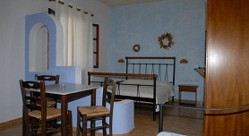 Ligaries Rooms & Studios, Kini Beach, Syros
