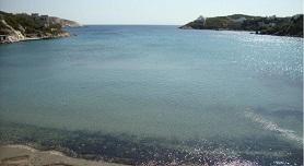 Hotel Vari Beach, Vari Beach, Syros