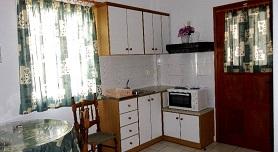 Letta's Apartments - Episkopis, Finikas, Syros