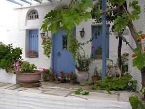 Tinos Griekenland, Tinos Greece