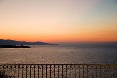 Zakynthos - Balcony Hotel