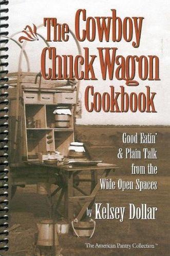 the essential handbook of victorian etiquette pdf