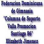 FICHA TECNICA Y ARTISTICA VENTATNA (DES) COMPOSICION FOTOGRAFICA #89