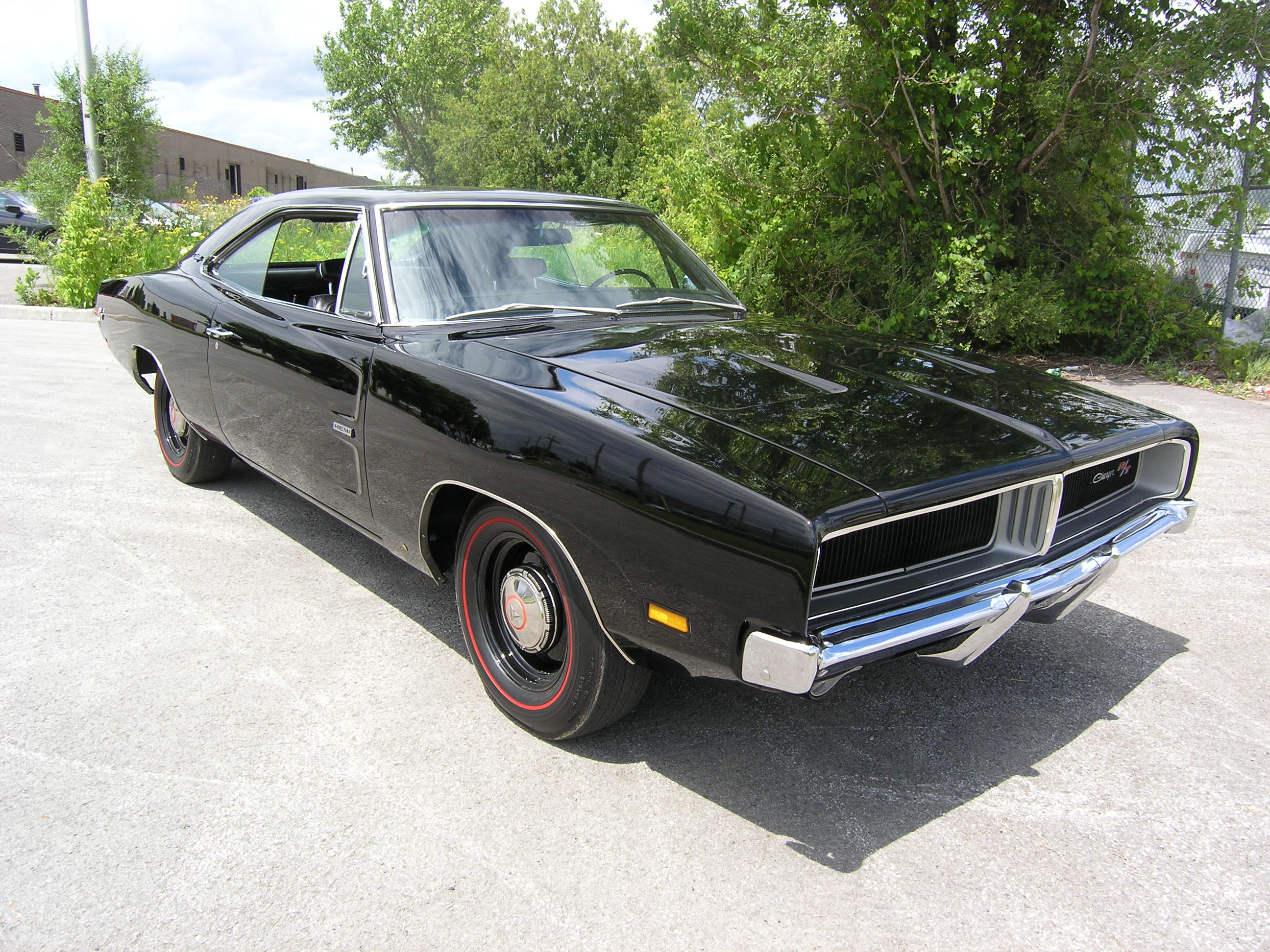 1969 dodge charger rt ebay. Black Bedroom Furniture Sets. Home Design Ideas