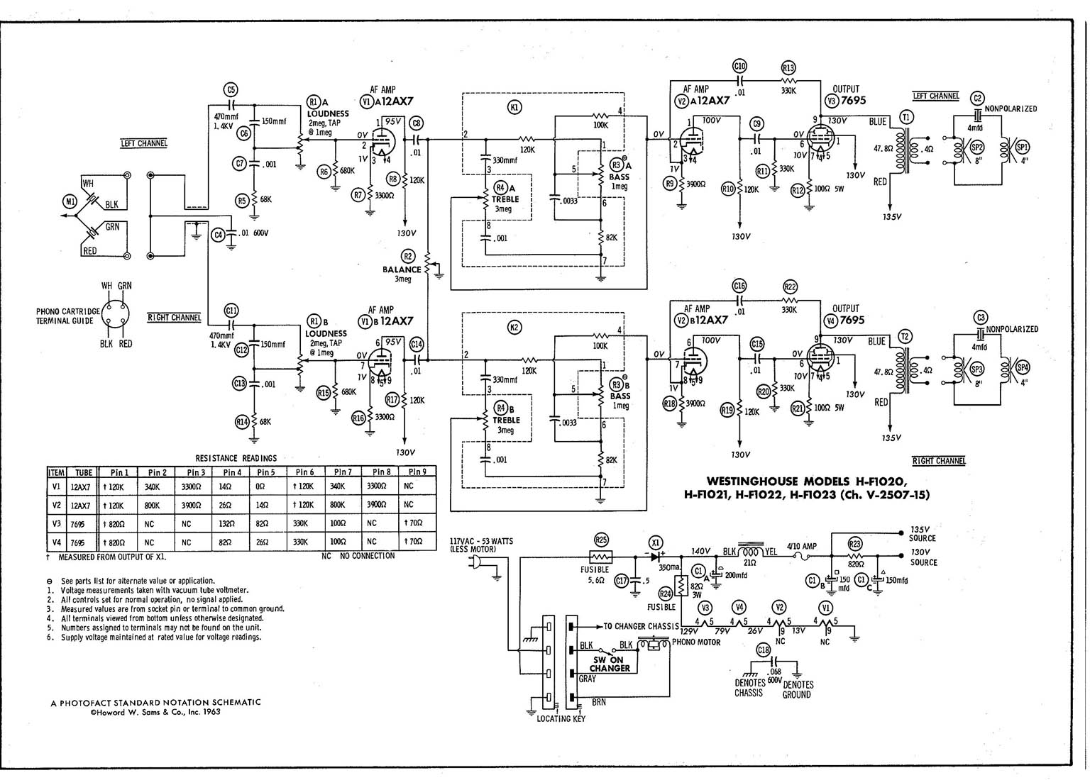 Sega Stereo Sound   Rca Jacks Arcade Machine Game Pcb Printed 1 additionally Index additionally Index furthermore Index as well 2013 07 01 archive. on rca jukebox schematics