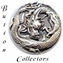 Button Collectors Logo