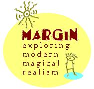 MARGIN: Exploring Modern Magical Realism