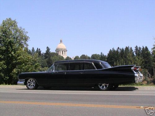 59 Cadillac Page