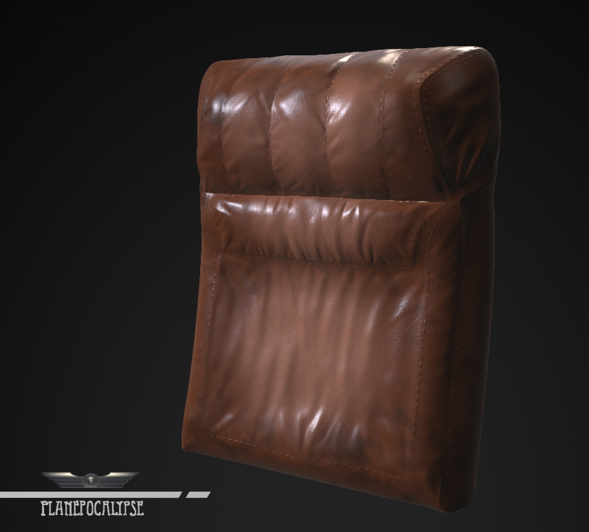 PLN_ThroneChairBackLeather001.jpg