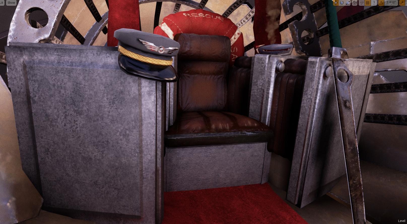 Throne_wip7.jpg