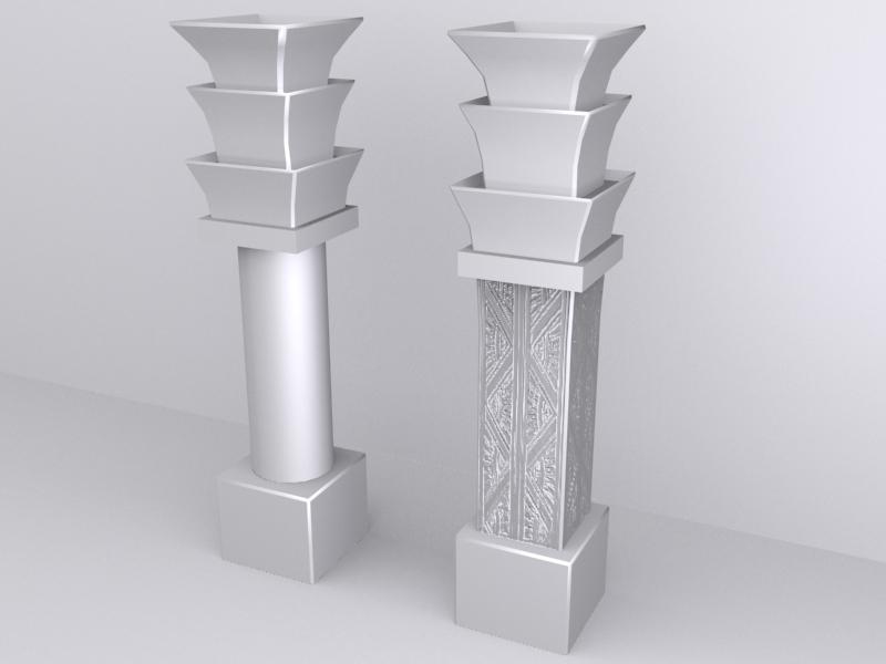 columns1.jpg