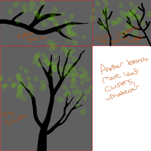 canopy_sheet_examp.jpg