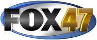 Fox47