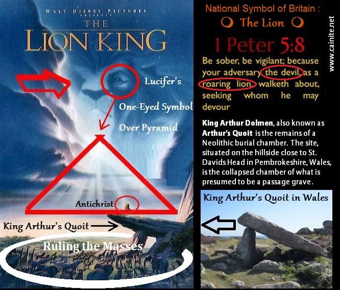 satanic symbols in disney movies wwwpixsharkcom