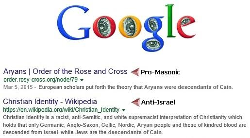 Antichrist Is The Goal Of The Global Satanic Elite Uk British