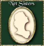 Aren't we all Sisters?